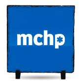 Photo Slate-MCHP