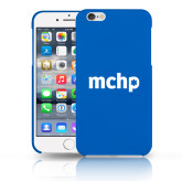 iPhone 6 Plus Phone Case-MCHP