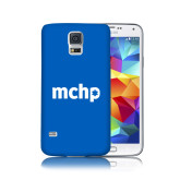 Galaxy S5 Phone Case-MCHP