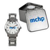 Mens Stainless Steel Fashion Watch-MCHP