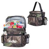 Big Buck Camo Sport Cooler-MCHP