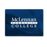 Generic 13 Inch Skin-McLennan Community College