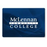Generic 15 Inch Skin-McLennan Community College