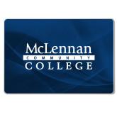 Generic 17 Inch Skin-McLennan Community College