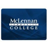 MacBook Pro 13 Inch Skin-McLennan Community College