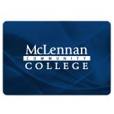 MacBook Air 13 Inch Skin-McLennan Community College