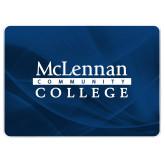 MacBook Pro 15 Inch Skin-McLennan Community College