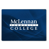 Surface Book Skin-McLennan Community College