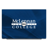 Dell XPS 13 Skin-McLennan Community College