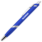 Milo Royal Pen w/Blue Ink-McLennan Solid