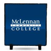 Photo Slate-McLennan Community College
