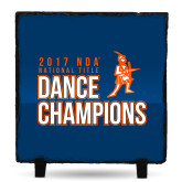 Photo Slate-2017 NDA National Dance Champions
