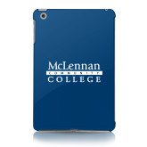 iPad Mini Case-McLennan Community College