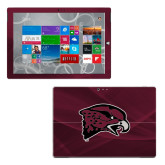 Surface Pro 3 Skin-Primary Mark