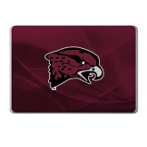 MacBook Pro 13 Inch Skin-Primary Mark