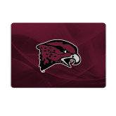MacBook Air 13 Inch Skin-Primary Mark