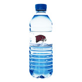 Water Bottle Labels 10/pkg-Hawk Head