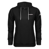Adidas Climawarm Black Team Issue Hoodie-Eastern Shore