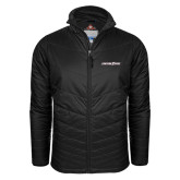 Columbia Mighty LITE Black Jacket-Eastern Shore