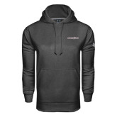 Under Armour Carbon Performance Sweats Team Hood-Eastern Shore