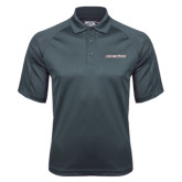 Charcoal Dri Mesh Pro Polo-Eastern Shore