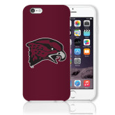 iPhone 6 Plus Phone Case-Hawk Head
