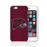iPhone 6 Phone Case-Hawk Head