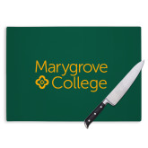 Cutting Board-Primary Mark