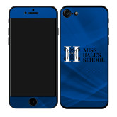 iPhone 7/8 Skin-MHS Horizontal
