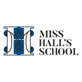 Large Decal-MHS Horizontal