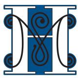 Large Decal-MHS Logo
