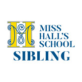 Small Decal-Sibling