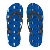 Full Color Flip Flops-MHS Horizontal