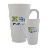 Full Color Latte Mug 17oz-Parent