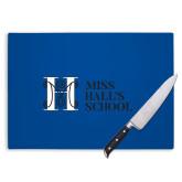 Cutting Board-MHS Horizontal