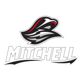 Large Decal-Mitchell W Mariner