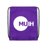 http://products.advanced-online.com/MIH/featured/6-33-U906H8.jpg