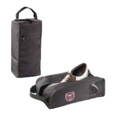 Northwest Golf Shoe Bag-Bear Head