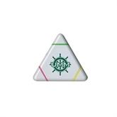 Tri Liter-UMM Ships Wheel