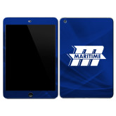 iPad Mini 3/4 Skin-Primary Mark