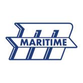 Medium Magnet-Primary Mark