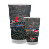 Full Color Glass 17oz-Aircraft 3
