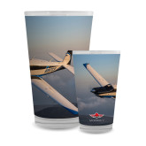 Full Color Glass 17oz-Aircraft 6