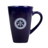Navy Cups-