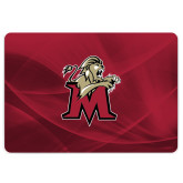 MacBook Pro 13 Inch Skin-Lion with M