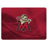 MacBook Pro 15 Inch Skin-Lion with M