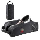 Northwest Golf Shoe Bag-Lion with M