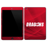 iPad Mini 3 Skin-Dragons