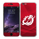 iPhone 6 Skin-Dragon Mark