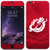 iPhone 6 Plus Skin-Dragon Mark